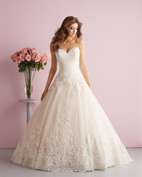 Cerrando el corset   Mi vida entre vestidos de novia